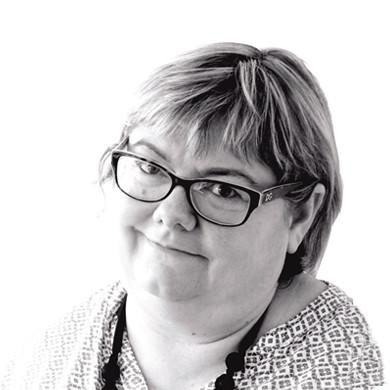 Christine Galon - Assistante - Avocats Arc - Rennes