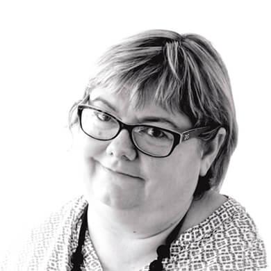 Christine Galon - Avocats Arc