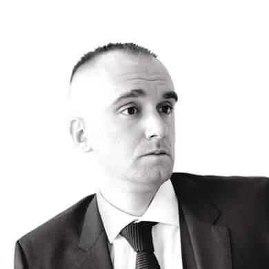 David Collin - Avocats Arc