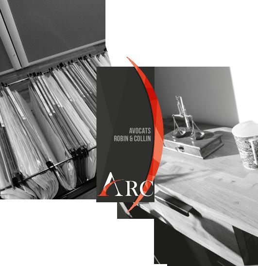Les valeurs du cabinet Arc Avocats